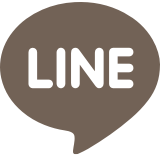 LINEで即日<br class='sp-br'>簡単お見積り